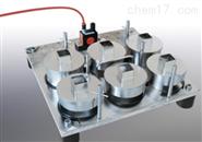 阻干态微生物穿透测试仪