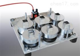 阻干態微生物穿透測試儀