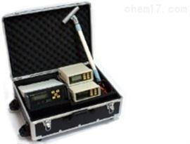 ZRX-28238地下管道防腐层探测检漏仪