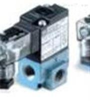 3-SCC-DFFJ-2KJ MAC串接式電磁閥銷售