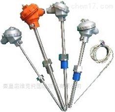 供应De-sta-co膜片钳  插头