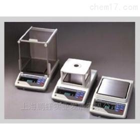AND电子天平GX-1000/0.001g配电脑通讯串口
