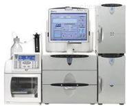 戴安ICS3000离子色谱系统