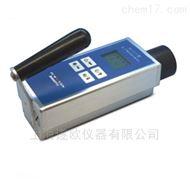 BG9521型x、γ辐射剂量当量率仪