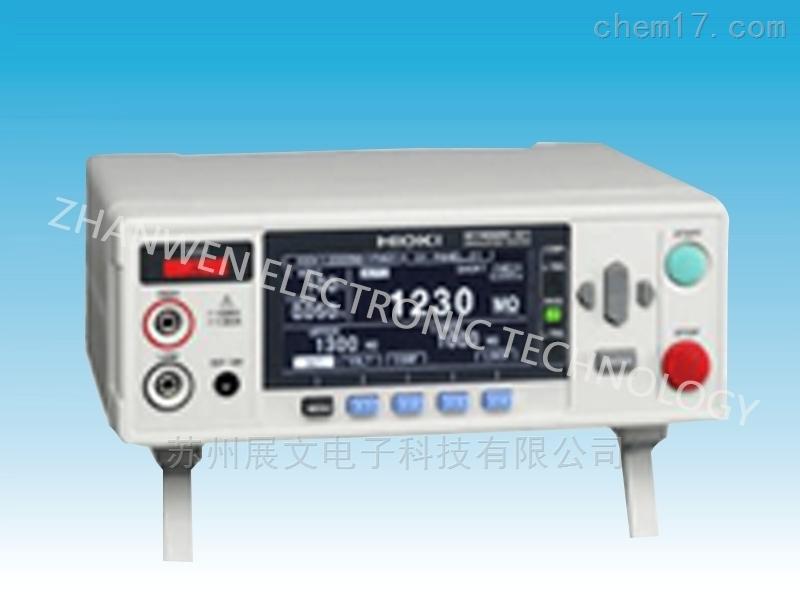 日本HIOKI 绝缘电阻测试仪ST5520/ST5520-01
