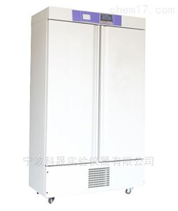 DRX-800B-LED低温冷光源培养箱