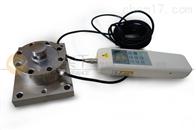 無線數字顯示拉力器|5N.M數顯推拉力計廠家