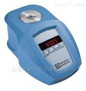 B+S RFM990-AUS32尿素含量检测专用折光仪