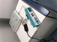 pfeiffer cellcontrol 3D細胞培養系統