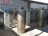 烟台100公斤自动灌装称-60kg气体灌装秤价格