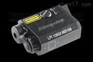 TNVCX400UH-A-GN激光器