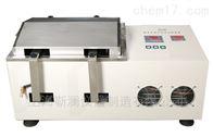 SHA-CAB數顯高低溫水浴振蕩器(制冷)