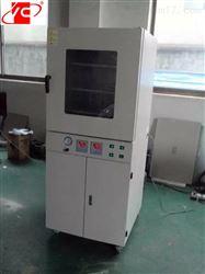 DZG-6210210L立式真空干燥箱的生产商