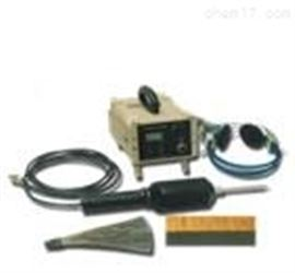 ZRX-17433金属防腐涂层检漏仪
