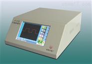 JP-2C型示波極譜儀