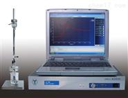 JP-06A型極譜分析儀