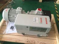 深圳卖SV100B莱宝真空泵