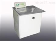 ZLS-26D/T型氦質譜檢漏儀