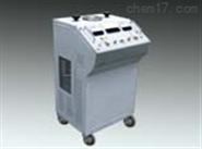 ZLS-23B氦質譜檢漏儀