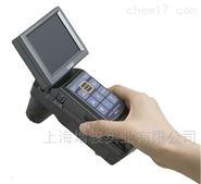 便携式数码显微镜DG-3X