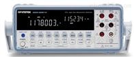 GDM-8352 萬用表GDM-8352 萬用表