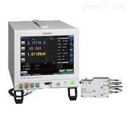 IM7587阻抗分析仪