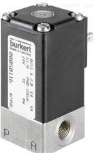 131891德國BURKERT防爆電磁閥6014EEx安裝說明