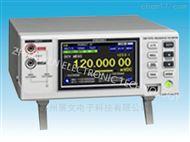 日本日置HIOKI直流电压计DM7276/7275