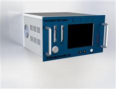 高纯气体分析仪