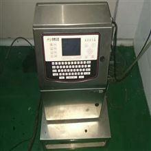 哪有二手热转印打码机出售
