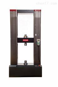 微機控制電子萬能試驗機價格