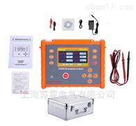 SH2090防雷测试仪防雷元件测试仪价格报价