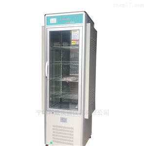 PGX-800B-J拟南芥培养箱