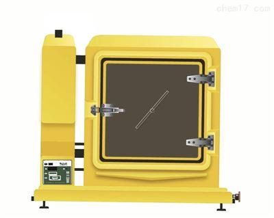 AK300冷凝水试验箱