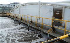 污水处理用7.5千瓦旋涡气泵*旋涡高压气泵
