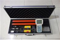 GY9011扬州数字高压无线核相仪原理