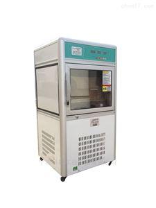 SPX-80智能生化培养箱