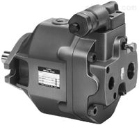 推薦YUKEN柱塞泵A56-L-R-01-H-K-32458
