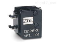 MTSModel632.27轴向伸长计