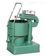 UJZ-15立式砂浆搅拌机
