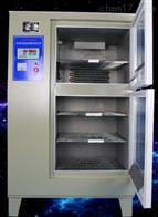 HBY-60B水泥混凝土恒温恒湿养护箱
