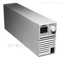 ZUP 200-800W 桌上型CVCC可編程電源