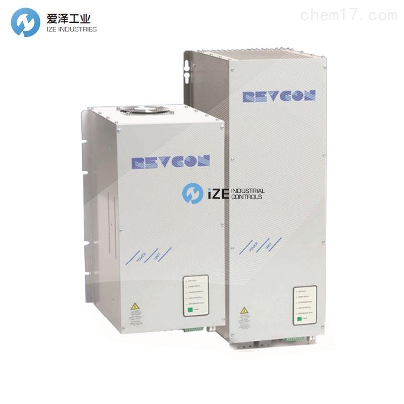 REVCON控制单元RLD-D0 300-400-50-230-A