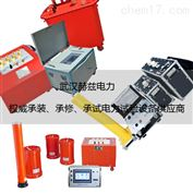广东省承装修试四级资质设备清单选型指南
