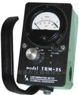 TBM-3SR表面污染仪