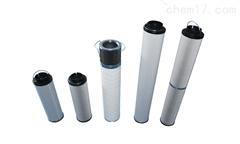 2600R010BN4HC/-V-B4-KE50滤芯