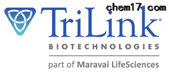 trilink品牌试剂