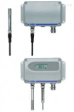 德国JUMO湿度传感器