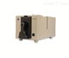 CM-3700A光學色差儀維修