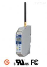 德国JUMO无线温度传感器/通用接收器